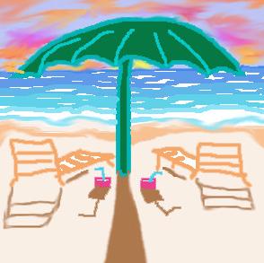 3 planes alternativos para este verano
