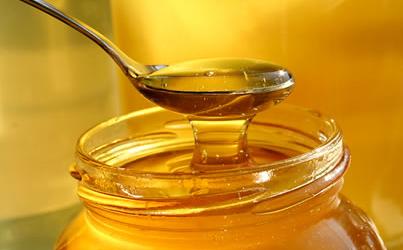 La miel, ¡sirve para casi todo!