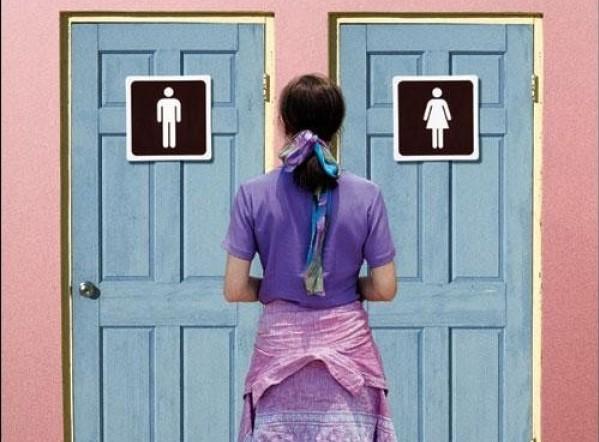 Suecia elimina la transexualidad de su listado de enfermedades