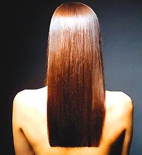Mitos y realidades del pelo