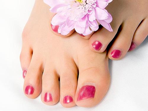 Los padrastros sobre las uñas de las manos el tratamiento