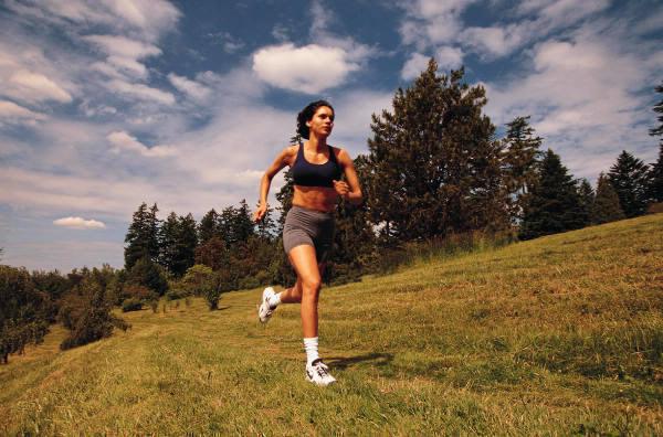 Consejos para empezar a correr (II)