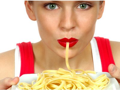 Controlar el apetito es muy importante, consejos para hacerlo
