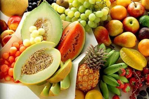 Mejora el tono de tu piel con betacarotenos