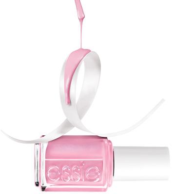 Día Internacional contra el cáncer de mama, productos que se unen a la causa