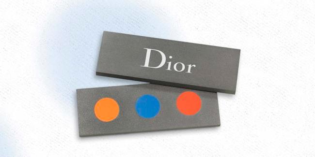 Les Tablettes de Bastet, la nueva colaboración lujosa de Dior