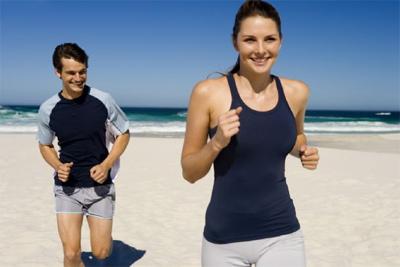 Hacer ejercicio regular mejora nuestro rendimiento en el trabajo