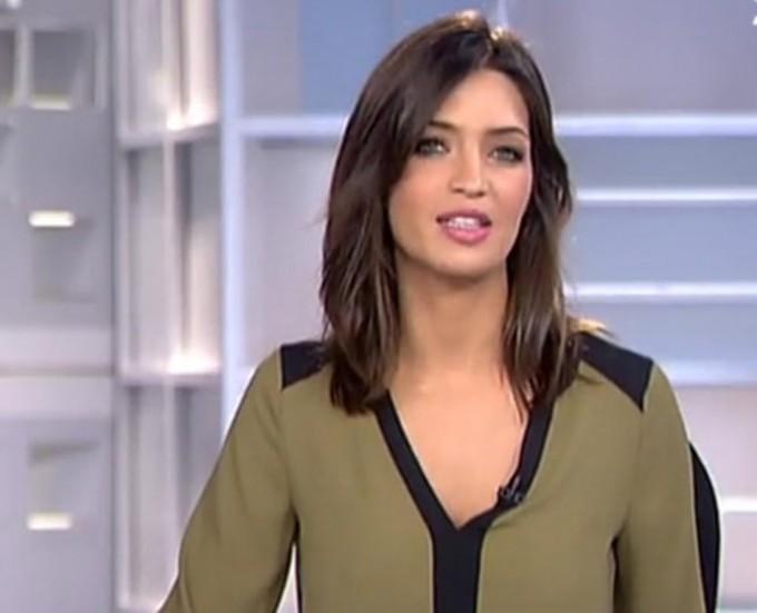 El cambio de look de Sara Carbonero