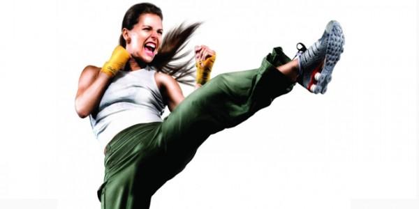 Beneficios del Body Combat (I)