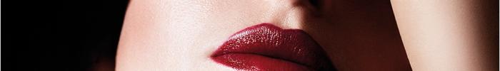 MAC Mineralize Rich Lipstick, los nuevos labiales de la firma