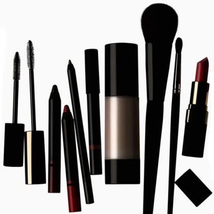 Net-a-Porter también venderá maquillaje exclusivo