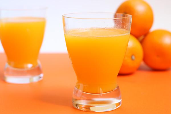La vitamina C nos ayuda a quemar grasa