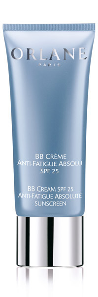 BB Crème Anti-Fatigue Absolute Sunscreen by Orlane