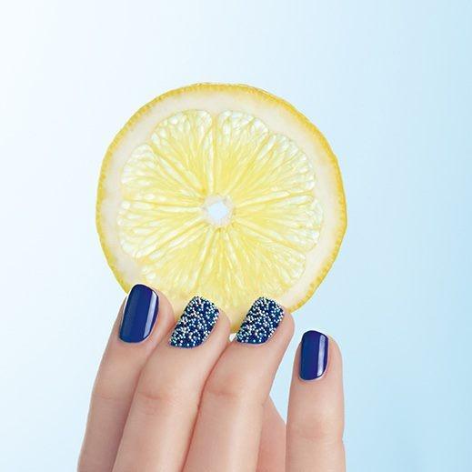 South Beach Souvenirs, la nueva colección de esmaltes de uñas de Bourjois