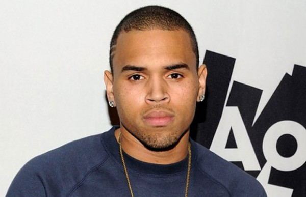 Chris Brown podría ingresar en la cárcel muy pronto