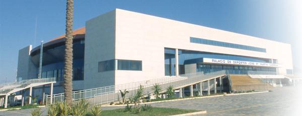 Unidad de Educación Maternal en Málaga