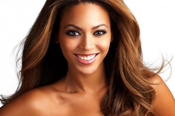 Los conciertos de Beyoncé siempre tienen anécdota extra