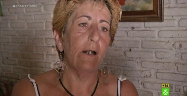Miles de personas solicitan el traslado de una española terminal de cáncer en una prisión boliviana