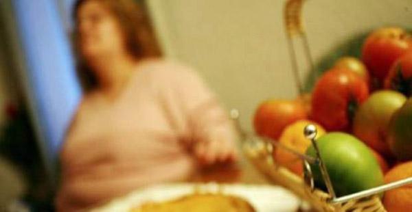 Las mujeres españolas presentan malos hábitos alimenticios