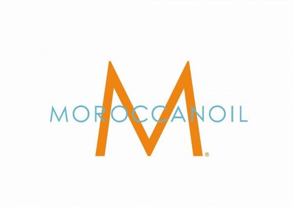 Champú purificante de Moroccanoil para tener nuestro pelo siempre de diez