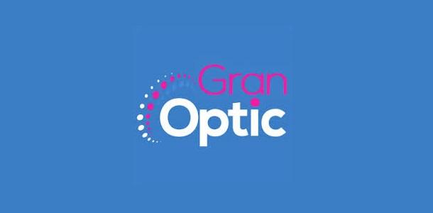 GranOptic, una óptica online económica y para todos los gustos