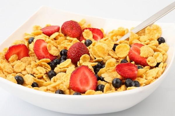 Alimentos saciantes para perder esos kilos de más (III)