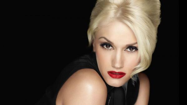 Gwen Stefani, de nuevo mamá