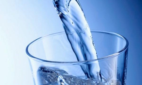 Beneficios externos al beber la cantidad de agua diaria recomendada (II)