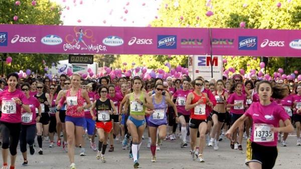 Consejos para correr una maratón y no morir en el intento (II)