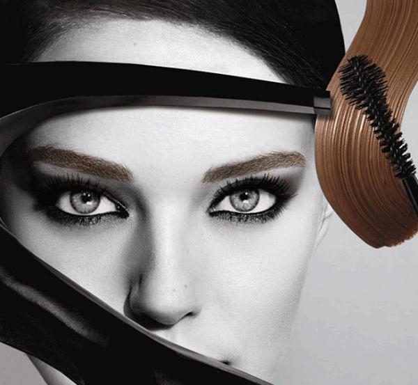Brow drama, el nuevo producto de Maybelline para unas cejas perfectas