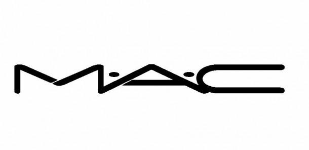 Studio Sculpt Shade and Line, la nueva colección de tríos por MAC