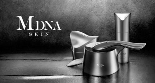 MDNA SKIN, la línea de cuidado facial hecha por Madonna