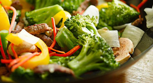 Consejos para reducir calorías en las comidas (III)