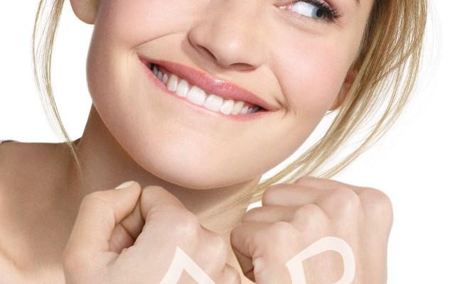 BB Cream Pure Active para las pieles con más imperfecciones