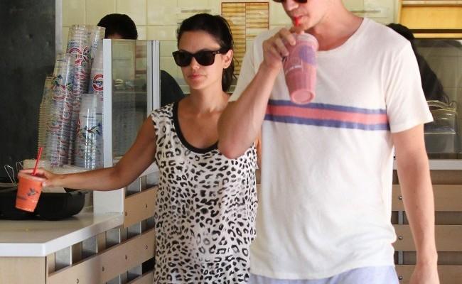 ¡Rachel y Hayden van a tener una niña!