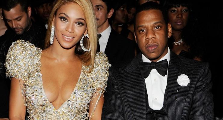 Beyoncé y Jay-Z han contratado a un consejero matrimonial