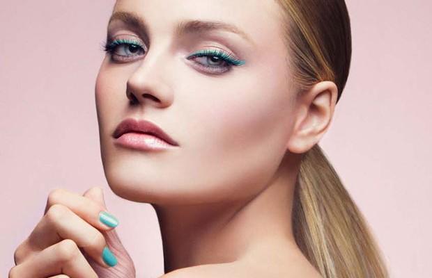 Consejos para el maquillaje del verano (II)