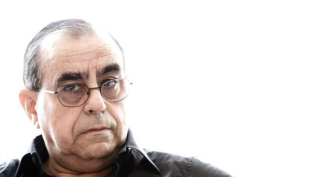 Jaime Mascaró nos deja a los 74 años
