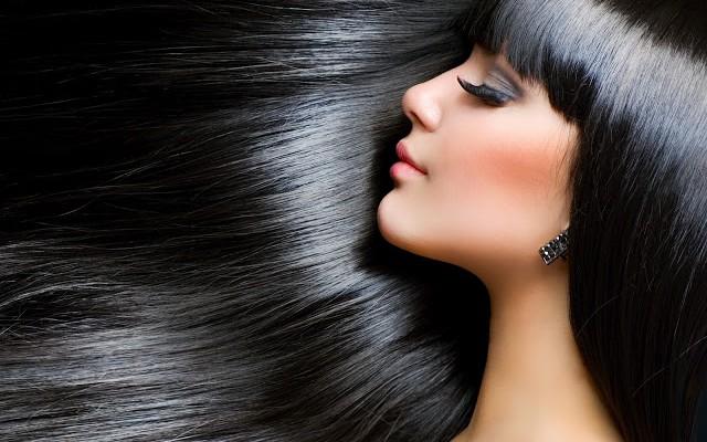 Cómo podemos oscurecer nuestro cabello