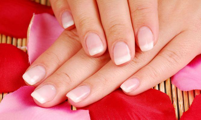 Consejos para lucir una manicura perfecta