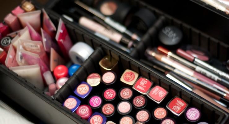 Cuál es la caducidad del maquillaje