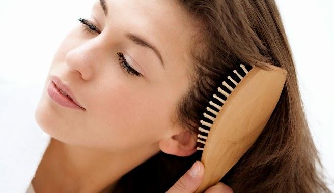 Cómo hacer algunos peinados sencillos para el día a día